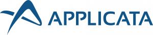 Applicata Logo