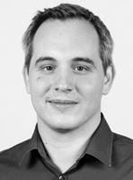 Sebastian Rieschel