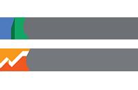 Google AdWords/Analytics