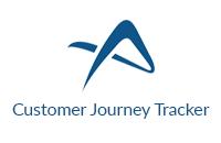 Applicata Customer Journey Tracker