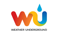 Weather-Underground-logo