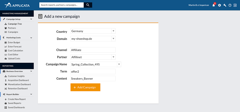 Campaign_add